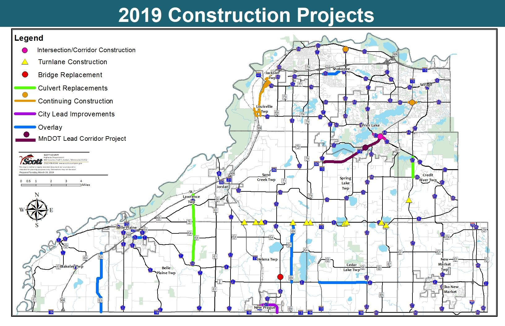 Construction Projects | Scott County, MN on i-70 exit numbers, i-77 ohio map, interstate 40 route map, interstate 70 map, highway 70 map, i-70 exit guide, i 70 indiana map, i-70 st. louis, i-70 west road conditions, i 70 kansas map, e 470 toll map, i-70 travel conditions, i-70 traffic, i-70 vail pass, i-70 utah, route 70 map, i-70 exits in illinois, i-70 highway pittsburgh pa, i 70 ohio map, missouri rest areas map,