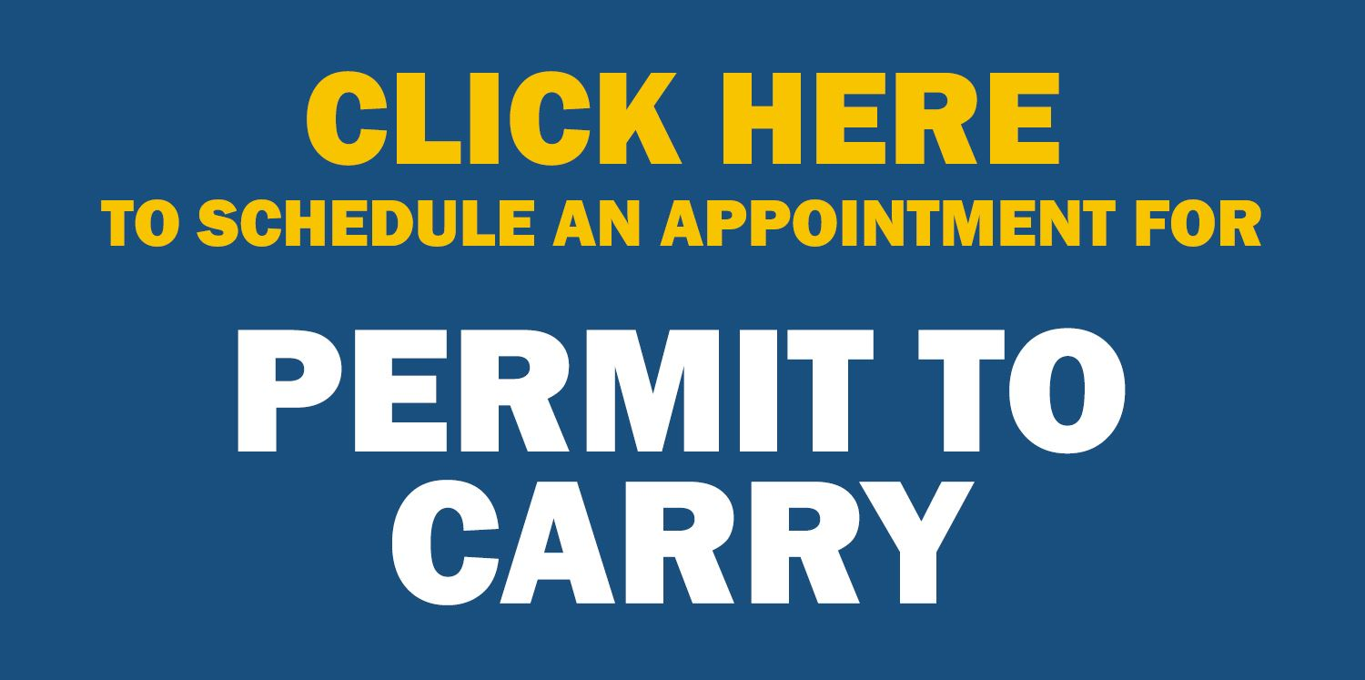 Appointments PTC