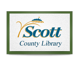 Changes to eBooks and Audiobooks | Scott County, MN