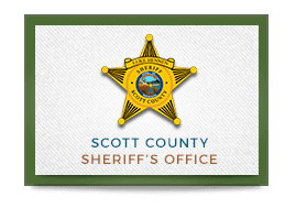 Jail Roster | Scott County, MN