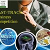 Fast Track business competition