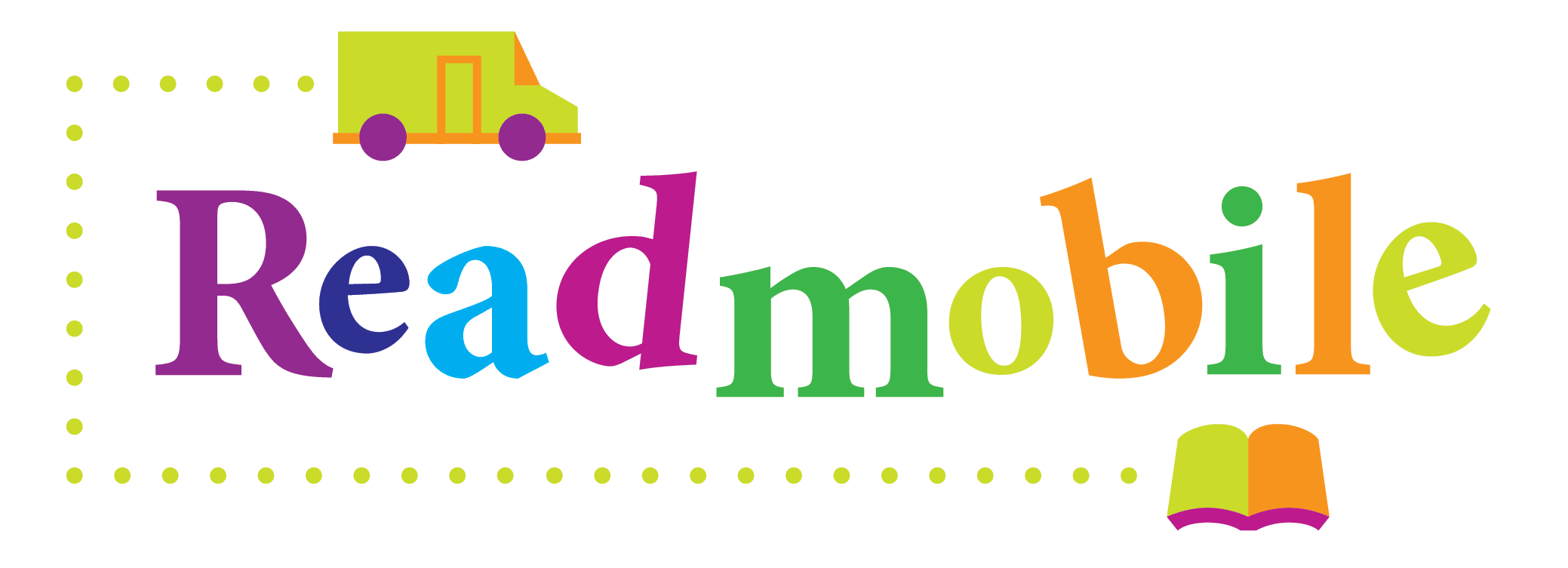 ReadMobile_Logo-RecH_crop